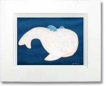 白鯨天使 ~深愛なる心~